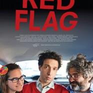 Красный флаг (Red Flag)