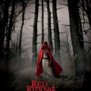 Красная шапочка (Red Riding Hood)