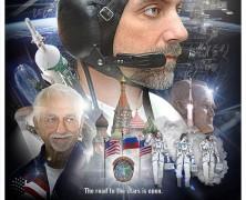 Ричард Гэрриот: Миссия выполнима (Richard Garriott: Man on a Mission)