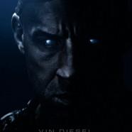 Риддик 3D (Riddick)