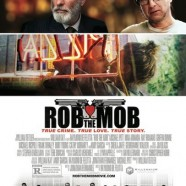 Гангстер Роб (Rob the Mob)