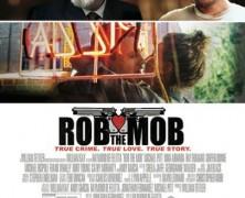 Гангстер Роб (Rob the Mob)
