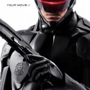 РобоКоп (RoboCop (2013))