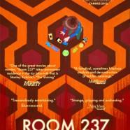 Комната 237 (Room 237)