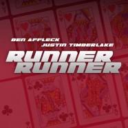 Ва-банк (Runner Runner)