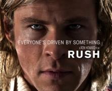 Гонка (Rush (2013))