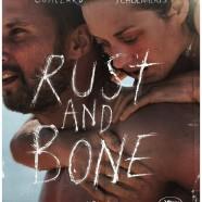 Ржавчина и кость (Rust & Bone)