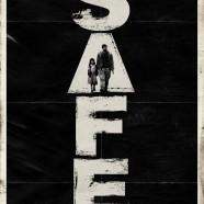 Защитник (Safe)