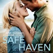 Тихая гавань (Safe Haven)