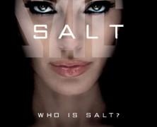 Солт (Salt)