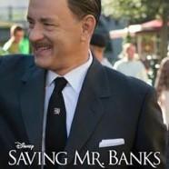 Спасти мистера Бэнкса (Saving Mr. Banks)
