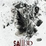 Пила 7 3D (Saw 3D)