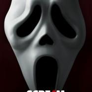 Крик 4 (Scream 4)