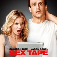 Домашнее видео (Sex Tape)