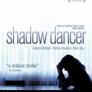 Тайный игрок (Shadow Dancer)