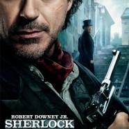 Шерлок Холмс: Игра теней (Sherlock Holmes: A Game of Shadows)