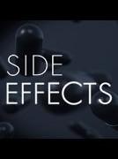 Побочный эффект (Side Effects)