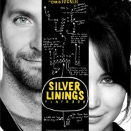 Мой парень – псих (Silver Linings Playbook)
