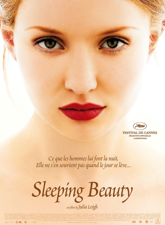 постер Спящая красавица,Sleeping Beauty
