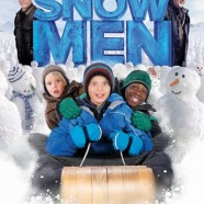 Снеговик (Snowmen)