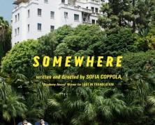 Где-то (Somewhere)