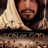 Сын Божий (Son of God)