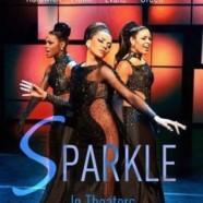 Спаркл (Sparkle)