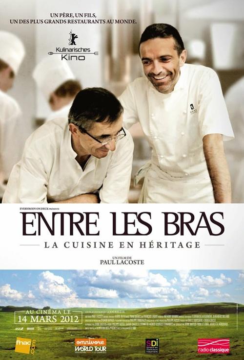 постер В своих руках,Step Up to the Plate/Entre les Bras