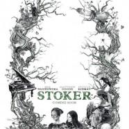 Порочные игры (Stoker)