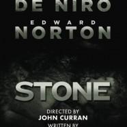 Стоун (Stone)