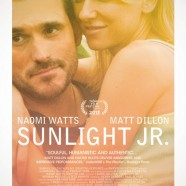 Луч света младший (Sunlight Jr.)