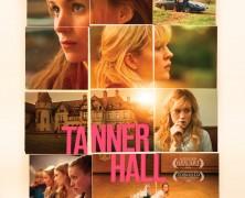 Таннер Холл (Tanner Hall)