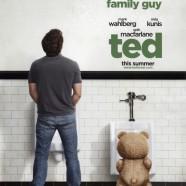 Третий лишний (Ted)