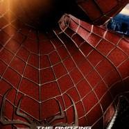 Новый Человек-паук 2 (The Amazing Spider-Man 2)
