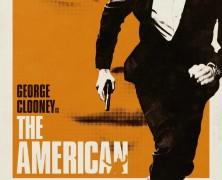 Американец (The American)