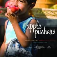 Продавцы яблок (The Apple Pushers)