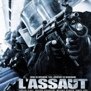 Штурм (The Assault/L'assaut)