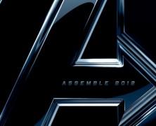 Мстители (The Avengers (2012))