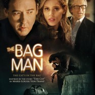 Мотель (The Bag Man)