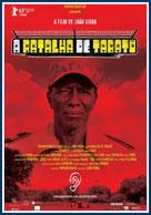 постер Битва в Табато,The Battle of Tabato
