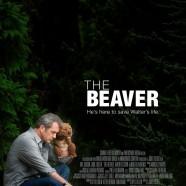 Бобер (The Beaver)