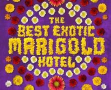 Лучший экзотический отель «Мэриголд» (The Best Exotic Marigold Hotel)