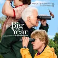 Большой год (The Big Year)
