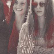Элитное общество (The Bling Ring)