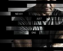 Эволюция Борна (The Bourne Legacy)
