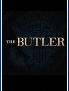 Дворецкий (The Butler)