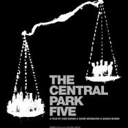 Пятеро из Центрального парка (The Central Park Five)