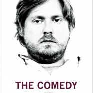 Комедия (The Comedy)