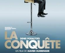 Завоевание (The Conquest)