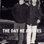 День, когда он пришел (The Day He Arrives)